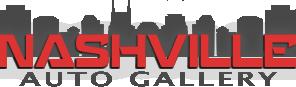 Nashville Auto Gallery Inc.